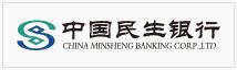 10.中国民生银行.png